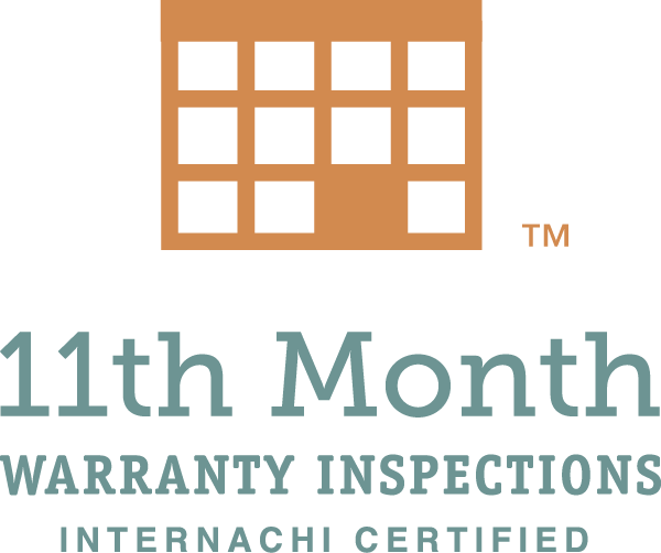 Home Inspector Warranty Inspection